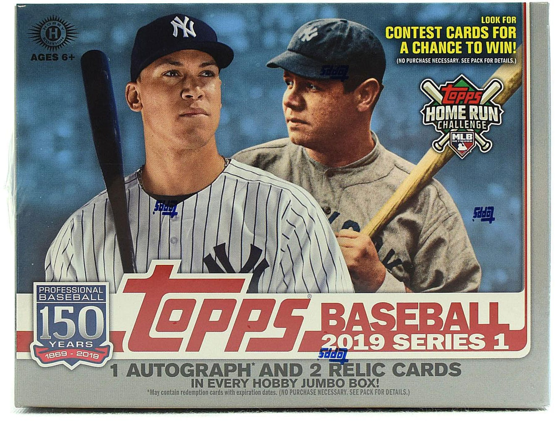 Trouble With The Curve A Baseball Card Hobby Blog