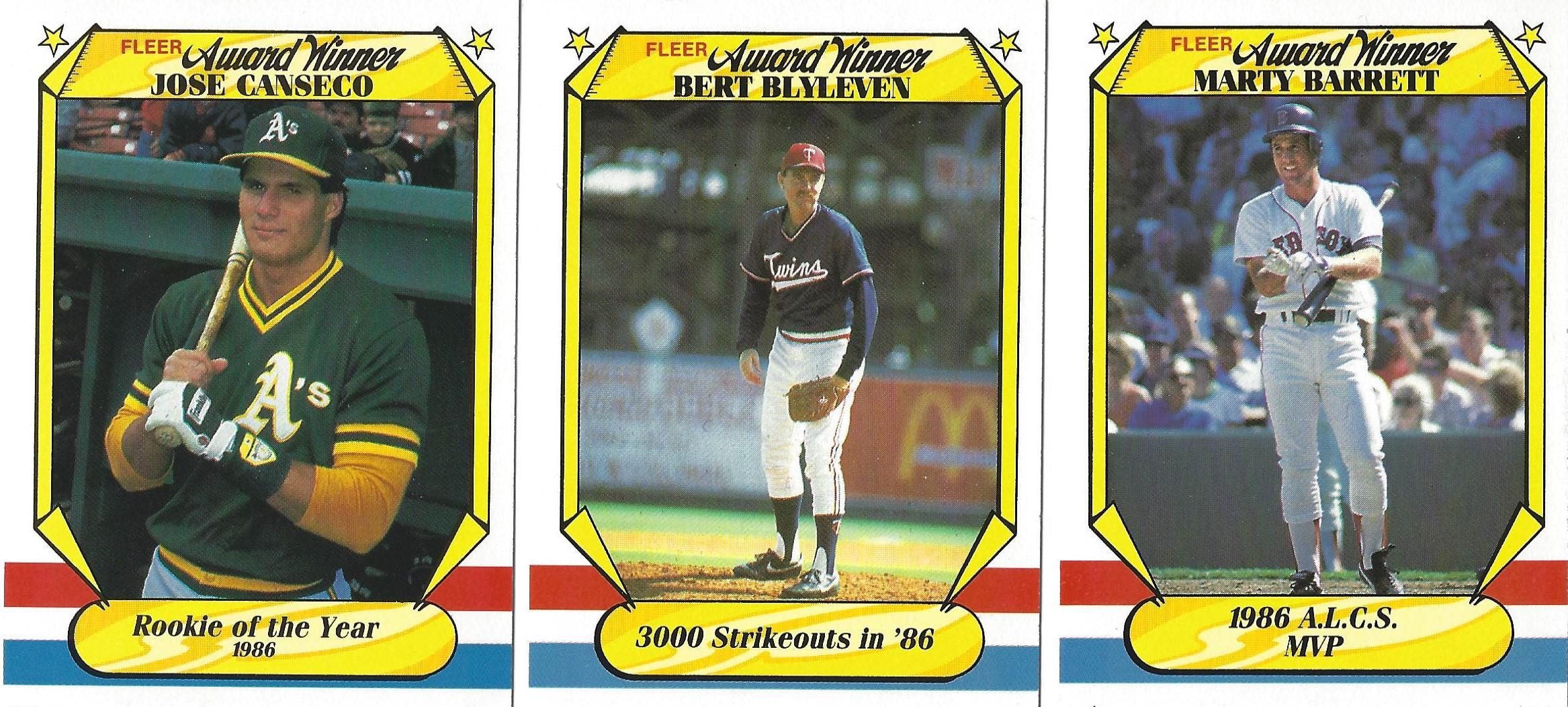 Verzamelkaarten: sport 2002 Donruss #140 Jose Canseco Chicago White Sox Baseball Card Honkbal